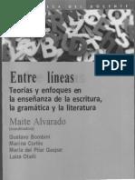 sobre-gramc3a1tica_capc3adtulo-completo_entre-lc3adneas_maite-alvarado_red.pdf