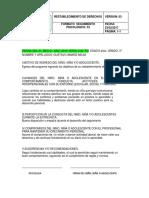 SEGUIMIENTO PSICOLOGICO ENERO  JT(2).docx