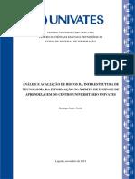2014RodrigoPedroWerle.pdf