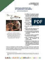 carpintero0.pdf