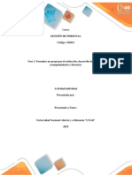 Fase 3. Formular un programa de inducción, desarrollo de personal, acompañamiento y bienestar.docx