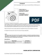grand vitara 1.6 2.0 2.5 2.7.pdf