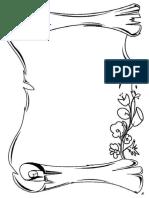 agenda cuerpo CHAULHUAPUQUIO.pdf