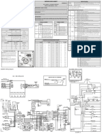 Frid Ffhs26 Tech Sheet