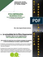 V.-LA ACTUALIDAD DE LA ETICA EMPRESARIAL.pptx
