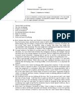 GIA_test_1 (1).doc