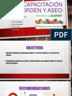 DIAPOSITIVAS ORDEN Y ASEO DIANA (1).pptx