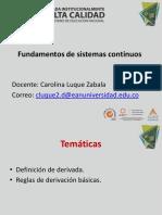 03_Derivada de una función_2018II.pdf