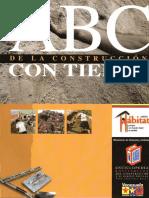 ABC Construccion de Tierra__001