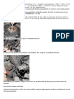 367347831-Skoda-Carburador-Ajuste.pdf