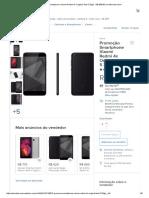 Xiaomi Redmi 4x Original Tela 5 32gb - R$ 599,90 em Mercado Livre.pdf