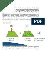 Coeficiente de Cultivo.docx