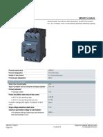 3RV20111HA10_datasheet_en.pdf