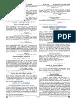 Aviso de Abertura Da CP 025 2019 Publicado No DOU de 17.10.2019 Secao 3 Pag 110.