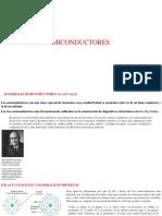 Semiconductores 1.pdf