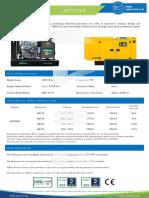 APD55A-6-1.pdf