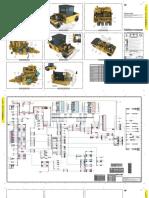 UENR5990UENR5990-01_SIS.pdf