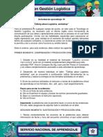 Evidencia_7_ Workshop_Talking_about_logistics_V2_F (2).pdf