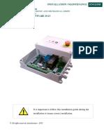 V7E-install-and-maintenance.pdf