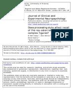 casey1991 - Artigo sobre decodificação verbal na FCR.pdf