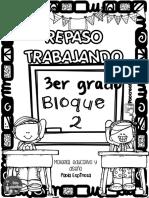 PAoCReatiVE bloque 2 TERCER GRADO.pdf