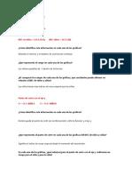 Trabajo de matematicas II.docx