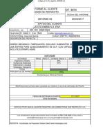 OT 3974  UNA ESFERA PARA ALMACENAMIENTO DE GLP Rev.02.pdf