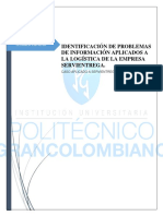 segunda entrega gestion logistica.docx