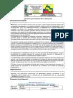 solicitud banco proyectos ferias.docx
