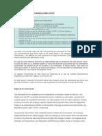 PROTOCOLOS_Y_COMUNICACIONES_D.docx