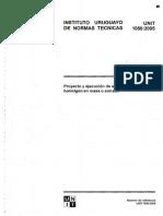 Unit 1050-2005.pdf