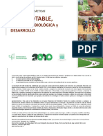 INVESTIGACION AGUA POTABLE LOS VAOS.pdf