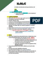 MAMAS.pdf