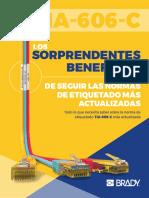 TIA_606_Labeling_Standards_ebook_Latin_America.pdf