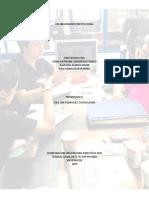 EMPRESA- Reconocimiento Institucional.pdf
