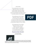 Amor de Tarde poema.docx
