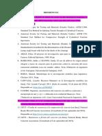 WORD - Referencias bibliograficas.docx