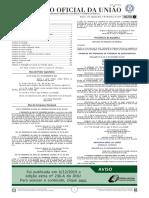 INPDFViewer (5).pdf