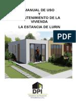 Manuel de Uso La Estancia de Lurín Rev 1.pdf