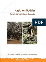 ECOLOGIA EN BOLIVIA.pdf