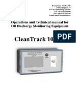 CleanTrack1000B_Ver209.pdf