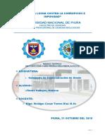 FLORES VALLEJOS-MARCOTEORICO-PROD DE PLASTICOS.docx