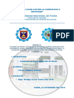 semana04 FLORES VALLEJOS MELISSA.docx