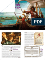Bandidos_de_alta_mar._Piratas_y_corsario.pdf