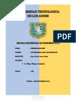 NORMALIZACION -L. MERY PUMA CONDORI.docx