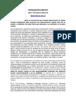 ARTICULO VISUALIZACION CURATIVA.docx