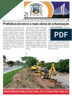 ed-especial-05-de-dezembro.pdf · versão 1.pdf