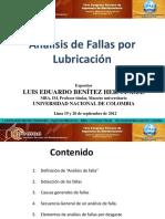 9.Luis Benitez - COLOMBIA.pdf