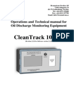 CleanTrack1000B_Ver212i