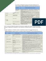 Program Orientativ de Combatere a Bolilor Si Daunatorilor La Specia Mar